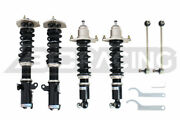 Bc Racing Br Type Coilovers Shocks And Springs For Toyota Corolla 09-18 Fwd