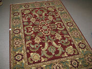 Couristan Rug- Forbes,5601-1503 Trs-137