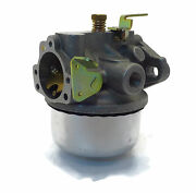Carburetor Carb For Kohler A-220538 A-230486 - Lawn Tractor Gas Engines Motors