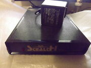 Stealth Accupol-3 Router W/ Ac Adapter
