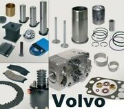 11037911 Gear Fits Volvo A35 A35c