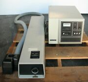 Spectra Physics Laser Series 2000 With 2560 Power Supply Aragon