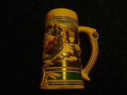 Coors Or Miller Beer Mugs / Steins Group 4 - Your Choice