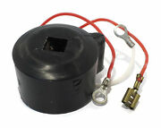 Open Box Ignition Coil Module For Homelite 67164, 67164-a Fits 923 Small Engines