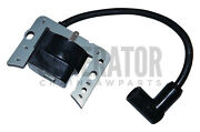 Ignition Coil Solid State Module Parts For Tecumseh V70 Vh50 Vh70 Engine Motors