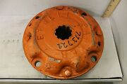 Oem Elwell Parker Clutch Plate 2-773722-1 27737221 New Old Stock