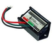 Automatic 12v Livewell Aerator Pump Timer By Leisure Lectronics