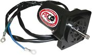 New Yamaha Heavy Duty Tilt Trim Motor Arco Starting And Charging 6261 New Complete