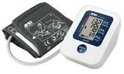 Aandd Upper Arm Blood Pressure Monitor For Easy And Accurate Monitoring Ua651