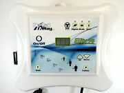 Dental Elity 70 X-ray - Mobile Mount- 2 Years Warranty Fda Approved Device