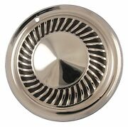 1959 Full-size Ford Car And Thunderbird Hubcap     Part B9a-1130-a