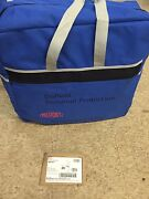 Dupont Rf600tsv2x00017s Tychem Reflector Suit Level A Personal Protection Suit