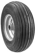 11061 Reliance Caster Wheel Assembly 15x600x6 Fits Dixie Chopper 400053/400129