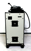 Energy Research Amplifier Pps 8205 Plasma Power Supply W/ Hb-2517 Control Panel