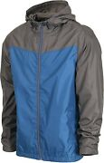 Oand039neill Capitola Jacket M Cement