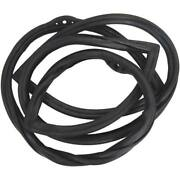 1950-1953 Buick 1950-1951 Cadillac 1950-1951 Olds Front Windshield Gasket Seal
