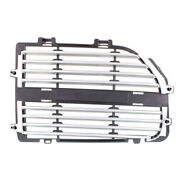 05-07 Front Face Bar Grill Grille Assembly Right Passenger Ch1200345 4806130ab