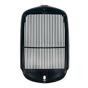 Ford Truck And Commercial Radiator Grille / Grill Shell 1932 United Pacific