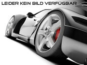 Fms 3 Zoll 76mm Anlage V2a Renault Megane Iii Grandtour + Gt 09- 2.0dci 118kw