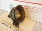 Light For Old Cars. Used. Item 7098