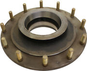 302172a1 Flange Assembly For Case Ih Mx210 Mx230 Mx240 Mx255 Mx270 Mx285 Tractor