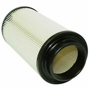 Air Filter Cleaner For Polaris Worker 335 1999 / Worker 500 1999 2000 2001 2002