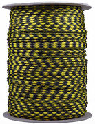 Stryker - 550 Paracord Rope 7 Strand Parachute Cord - 1000 Foot Spool
