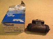 Raybestos Wc37573 Wheel Cylinder Assy Free Shipping