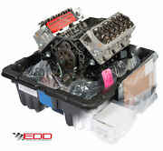 Chrysler 3.8 Engine 2004-05 Town And Country Mini Van New Reman 3 Year Warranty