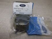 New Ford F0hz-3d640-a Spacer Free Shipping