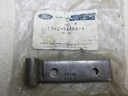 New Ford F3hz-9a866-a Cable Support Bracket Free Shipping