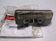 New Rear Door Latch Part Number Ot90004035 Free Shipping