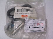 New Freightliner Thermoswitch Thermo Switch Kit 25-fl508-000 300007ftl