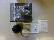 New Neapco 86-1248 Joint And Boot Service Kit Chrysler Nos I/b Free Shipping