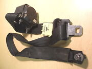 Used Immi Commercial Truck Seat Belt A35104 584650 Free Shipping