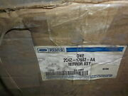 New Ford 2c4z-17682-aa Exterior Rear View Mirror Assembly Free Shipping