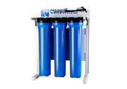 Premier Light Commercial Ro Reverse Osmosis Water Filter System 600 Gpd 20 Usa