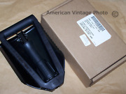 Gerber E-tool Entrenching Tool Shovel Usa Military Army Usmc Issue Trifold 05942