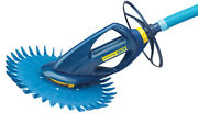 Zodiac Barracuda G3 Automatic Inground Suction Side Swimming Pool Cleaner W03000