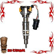 2003-2004 6.0l Powerstroke Injector For Ford E Series F Series Oem Quality Parts