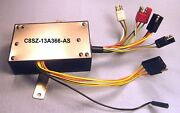 T25 1968 Ford Thunderbird Sequencer Sequential Turn Signal Kit
