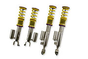 For 2000-2009 Honda S2000 Kw Coil Over Shock Absorber In Stock Ready To Ship
