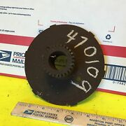 Studebaker-packard 55 And Later Transmission Gear. 470109.  Item 4607