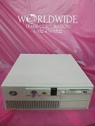 Ibm 7012-390 Power2, 512mb Memory,1gb Scsi-2 Disk Drive, Cd Base Features Rs6000