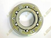 A7934 New Eaton Fuller Synchronizer Assembly- Oem A-7934 Replaces A-6932 A6932