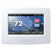 Discount Hvac Vn-t7850 - Venstar Color Touch Thermostat Wifi Built In