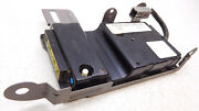 New Old Stock Oem 1993-1996 Lincoln Mark Viii Seat Memory Control F5lb-14c720-aa