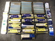 Wiring Markers / Identification Labels Misc Lot