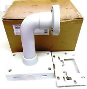 Axis, Wall Bracket, T91a61, 5017-611, New In Package, With Mount Plate
