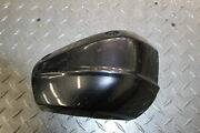 2006 Yamaha Royal Star Xvz1300ct Tour Deluxe Right Side Cover Panel Cowl Fairing